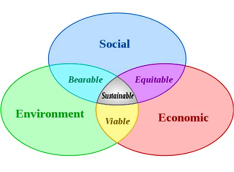 Choose the right topic for your poverty essay with our help
